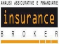 BROCKER INSURANCE_1