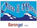 Barongel.jpg