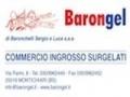 Barongel_1.jpg