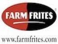 Farm Frites.jpg