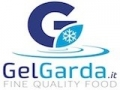 GEL-GARDA