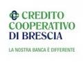 LOGO BCC BRESCIA_