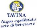 LOGO TAVINA_corretto