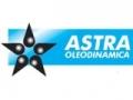Logo_Astra_Oleodinamica_160x120