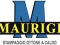 MAURIGI
