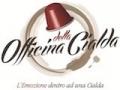 OFFICINA-DELLA-CIALDA