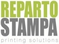 REPARTO-STAMPA