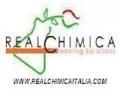 Realchimica.jpg