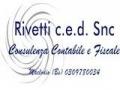 Rivetti-C.E.D..jpg