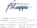 Zappa Autotrasporti