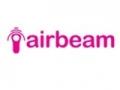 airbeam sito