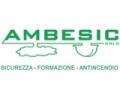 ambesic 160X120