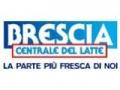centrale_del-latte_brescia