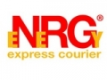 energy express courier