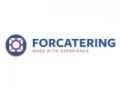 forcatering