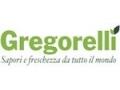 gregorelli-green.jpg