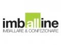 imballine