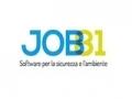 job 81 sito