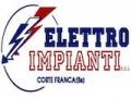 logo ELETTROIMPIANTI.jpg