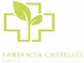 logo Farmacia Castello