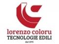 lorenzo coloru