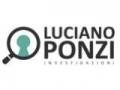 marchio_luciano_ponzi