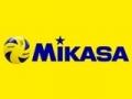 mikasa piccolo