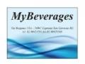 my-beverages