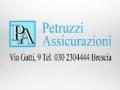 petruzzi