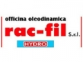 rac-fil sito