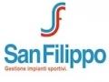 san filippo sito 2