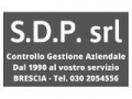 sdp-nuovo