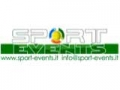 sport_events1