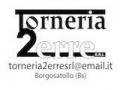 torneria 2erre