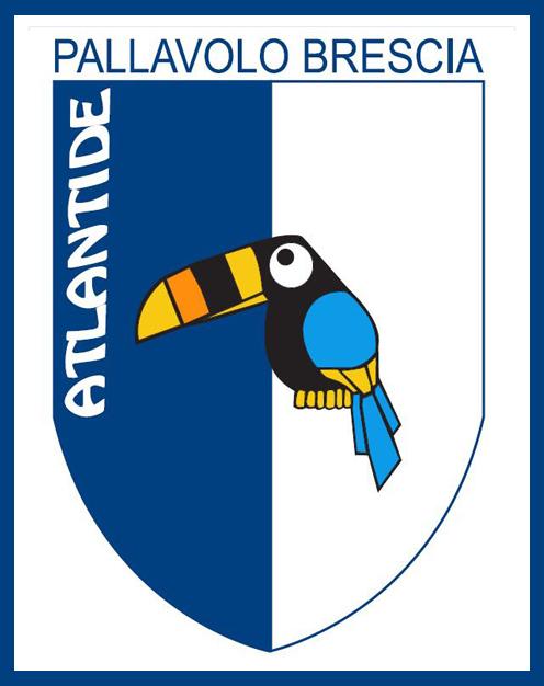 logo_Atlantide