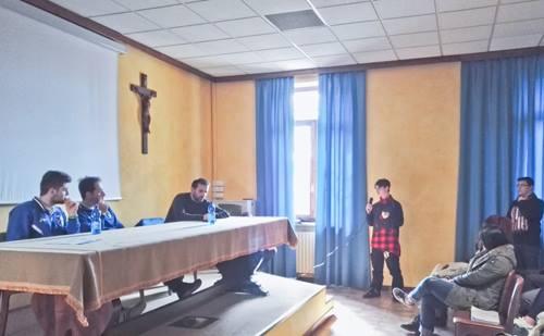 Scuola_Canossa_1