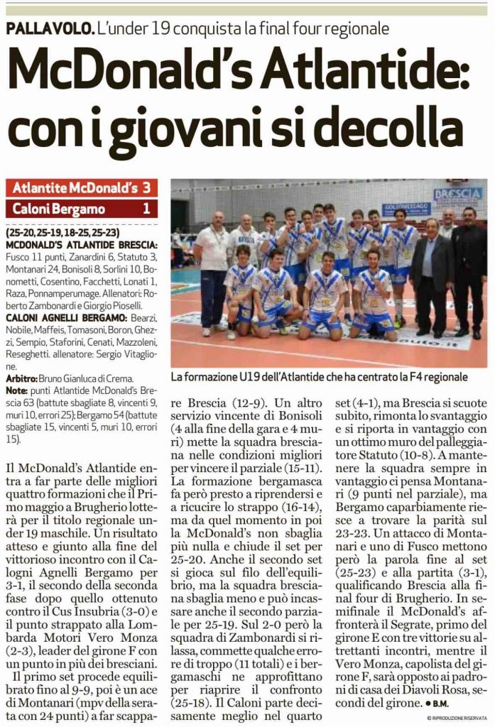 U19M-2015_2016