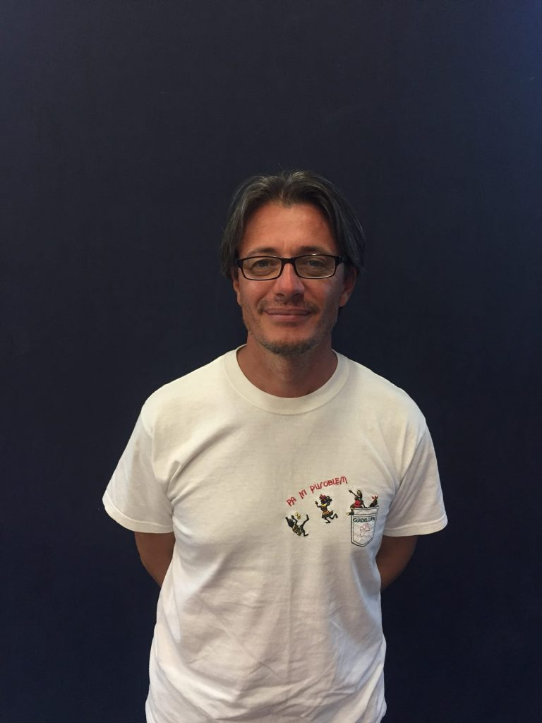 dott. Giacomo Marchi