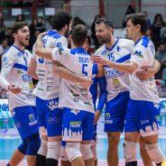 Serie A2: che colpo a Spoleto