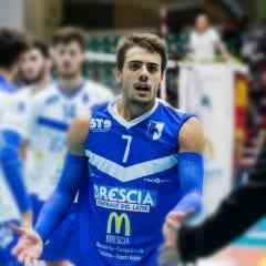 Fusco/Montanari, quarto posto nella Finale scudetto di Amantea