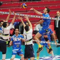 Brescia: tre punti per il terzo posto!
