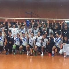 Il Primo Torneo Brescia è un successo per Atlantide!