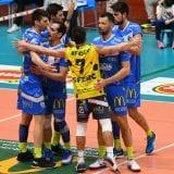 Derby spettacolo: Brescia cede a Bergamo a testa alta!