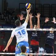 Play Off Promozione – Gara 1: Bergamo resta off limits!