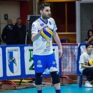 """Paolo Crosatti: """"Torno in famiglia""""!"""