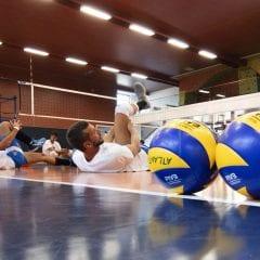 Serie A2 al via: Brescia fa rotta su Potenza Picena