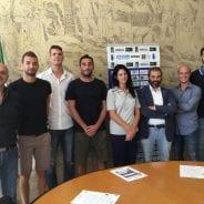 Atlantide promuove il Trofeo Città di Lumezzane