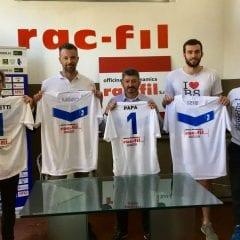 Rac-fil ospita la presentazione di Fabio Bisi e della trasferta a Ibiza dei Tucani