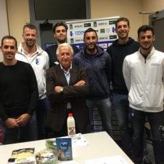 Centrale del Latte di Brescia: tutto l'orgoglio bresciano dei Tucani!
