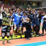 Brescia doma i Lupi e supera la prova del nove!